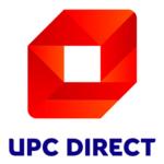UPC ügyfélszolgálat